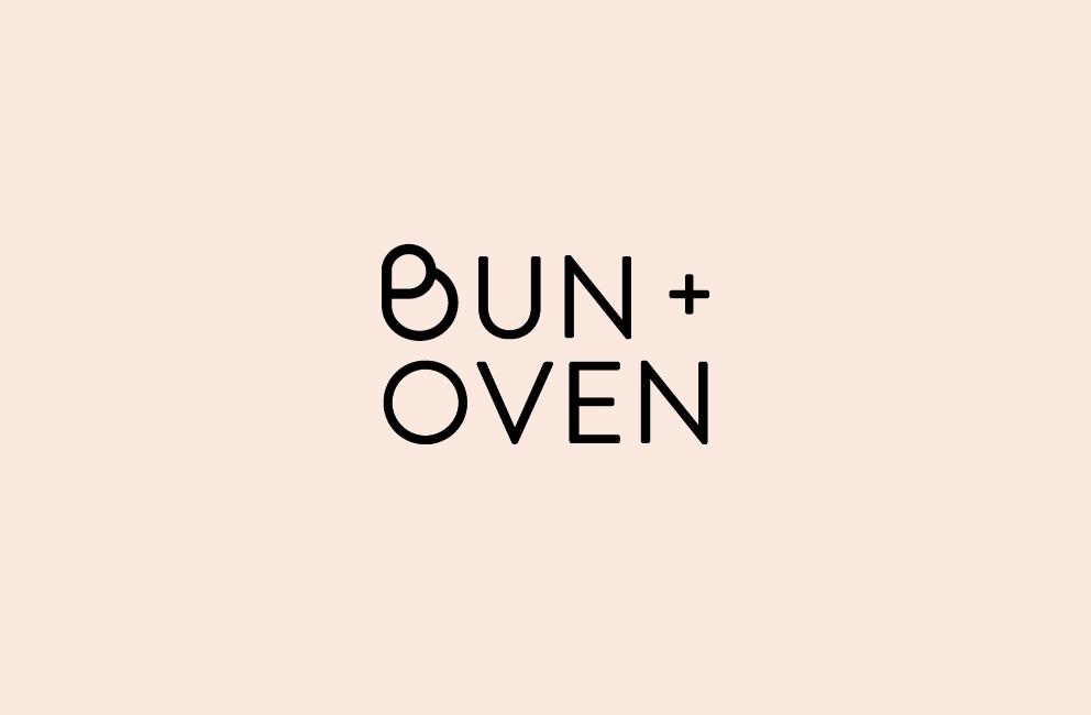 BunAndOven_BusinessCard_.jpg