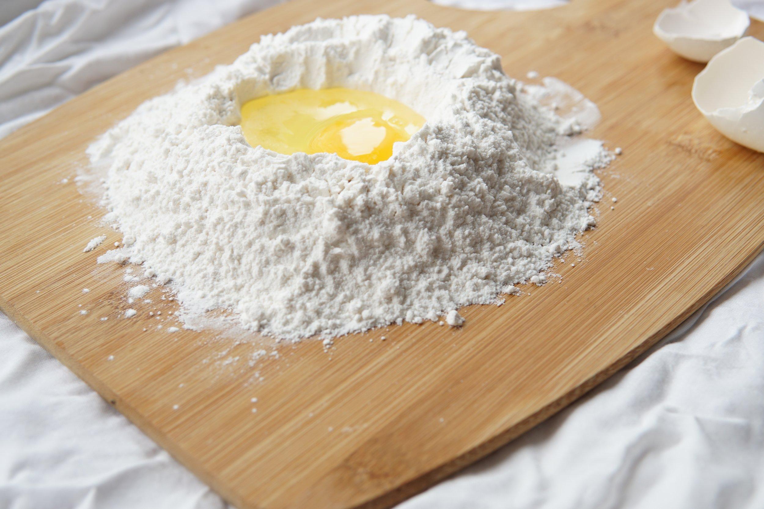 egg in flour.jpg