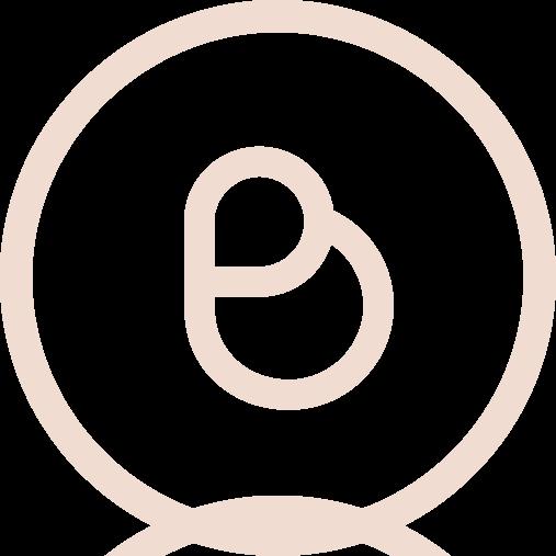 BunAndOven_B_Circle_Peach transparent.png