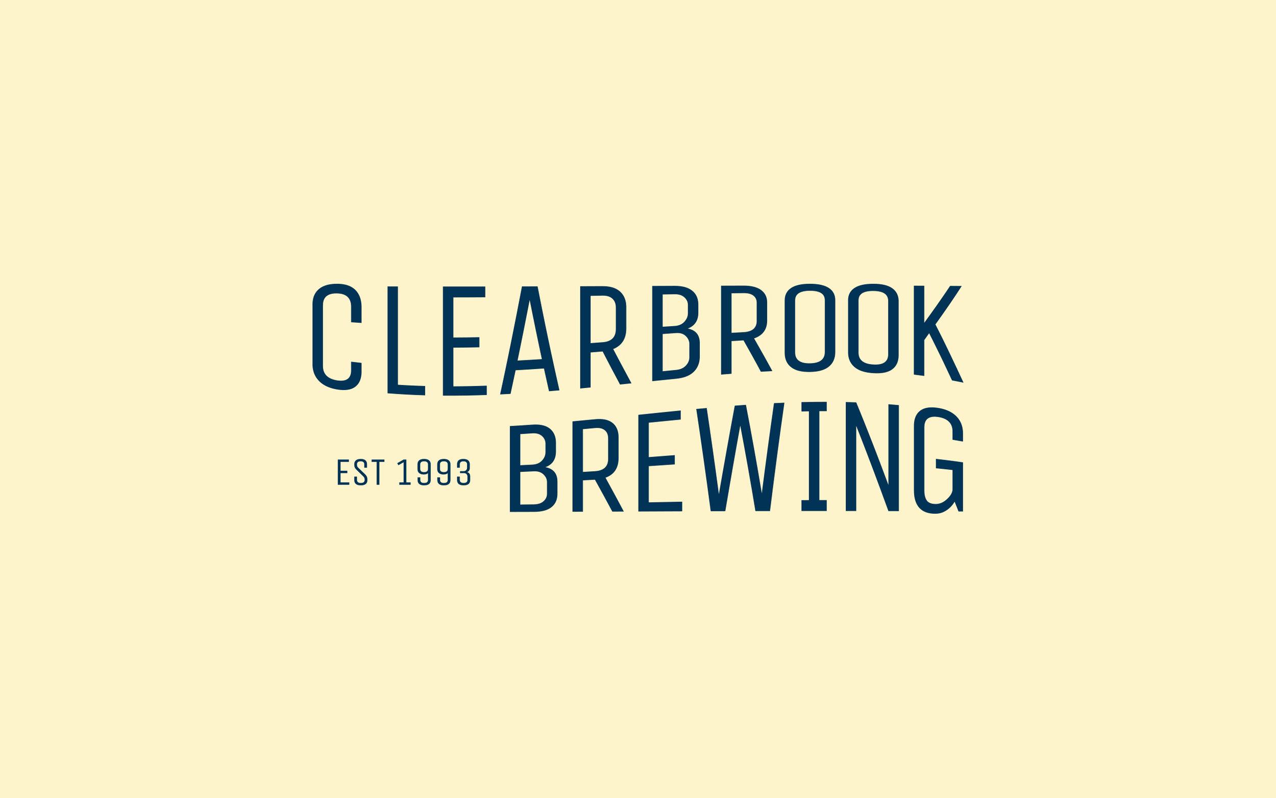 clearbrook-brewing-logo.jpg