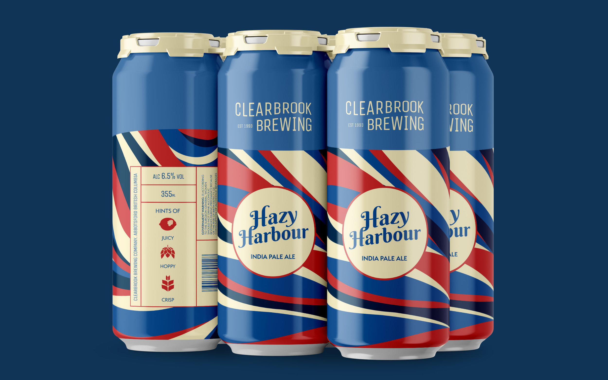 clearbrook-brewing-hazy-harbour.jpg