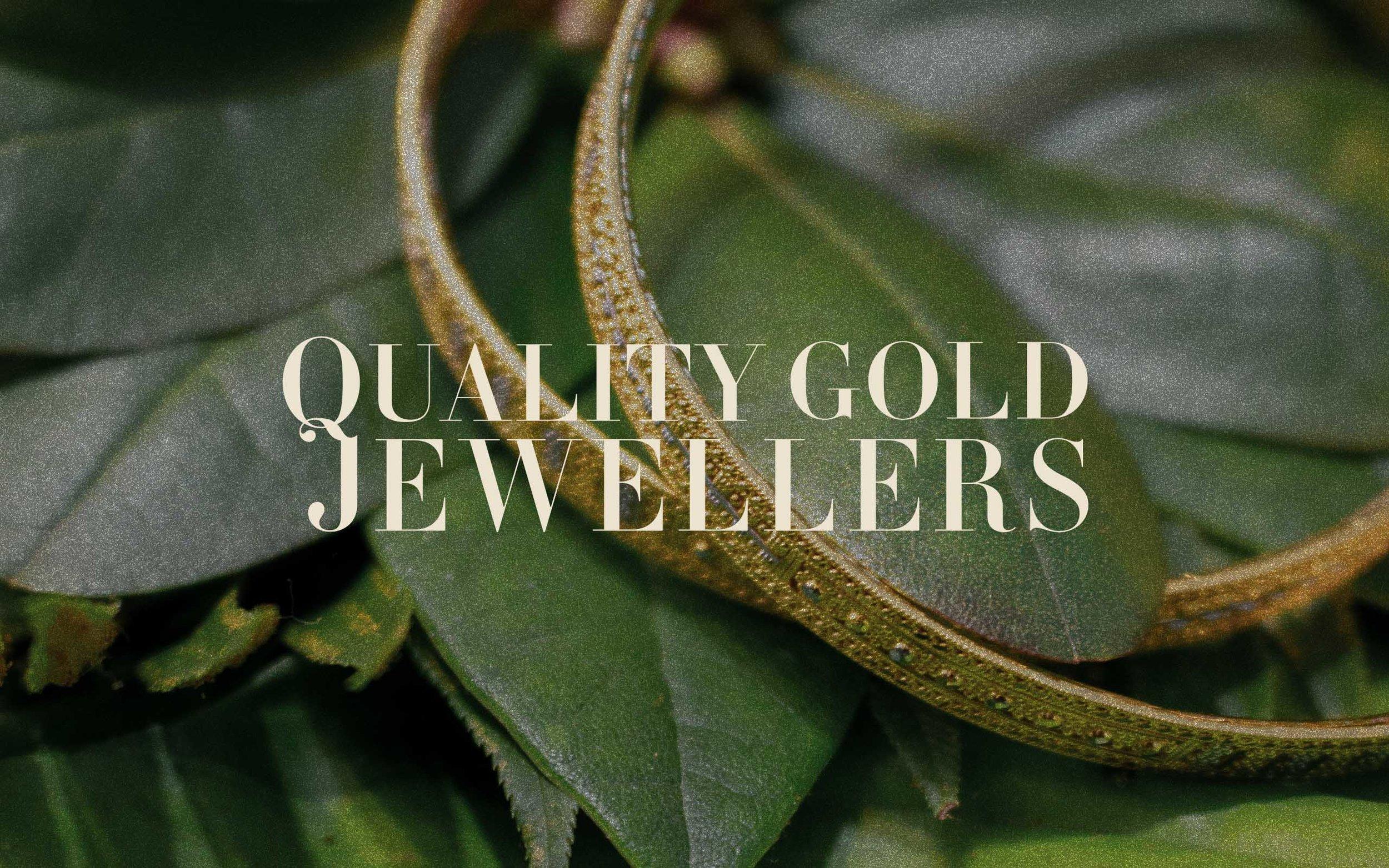 quality-gold-jewellers-logo-main.jpg