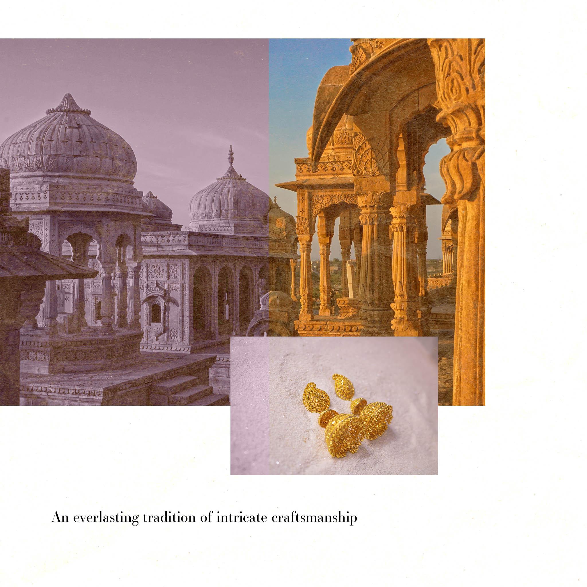 quality-gold-jewellers-brand2.jpg