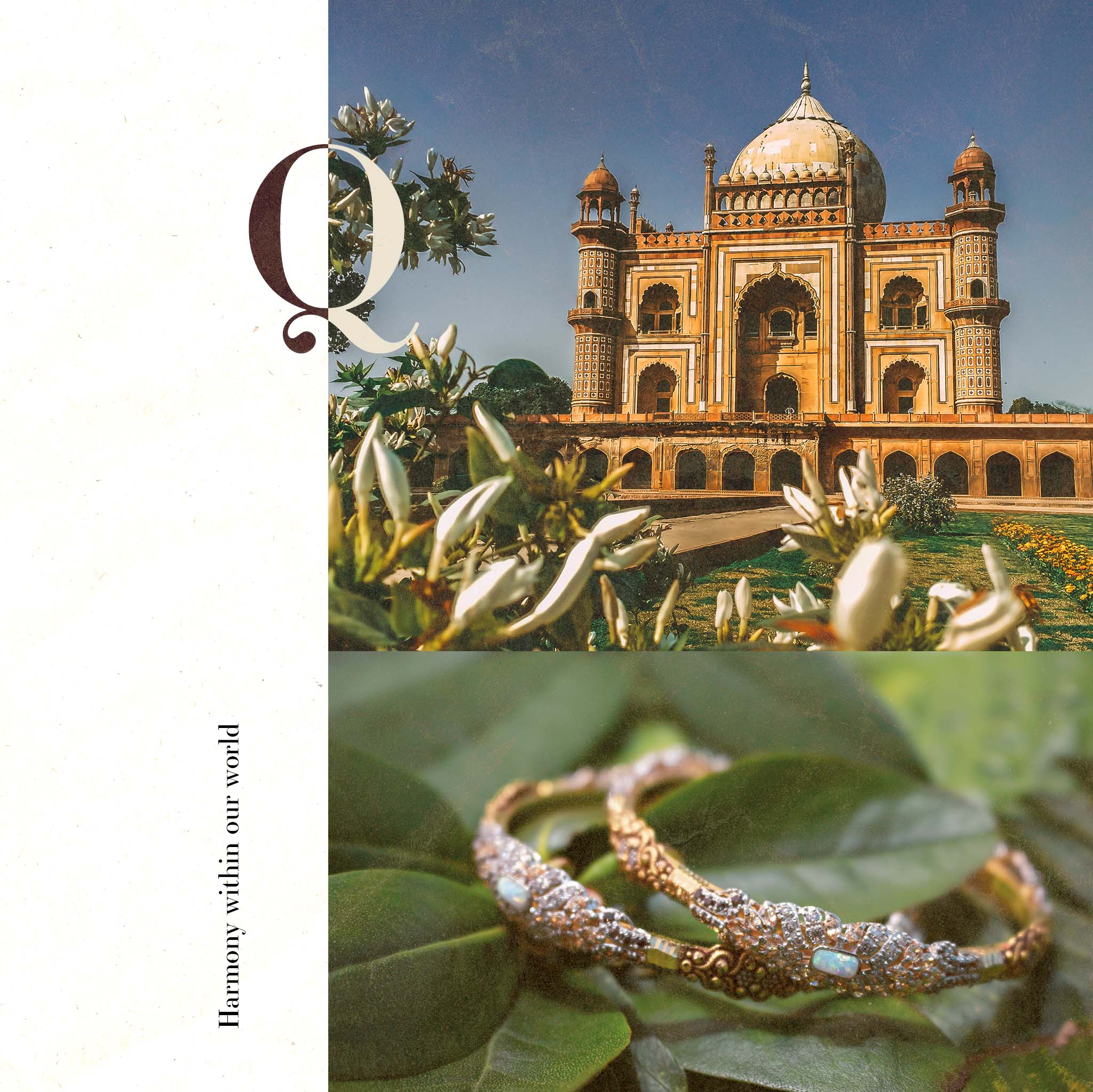 quality-gold-jewellers-brand3.jpg