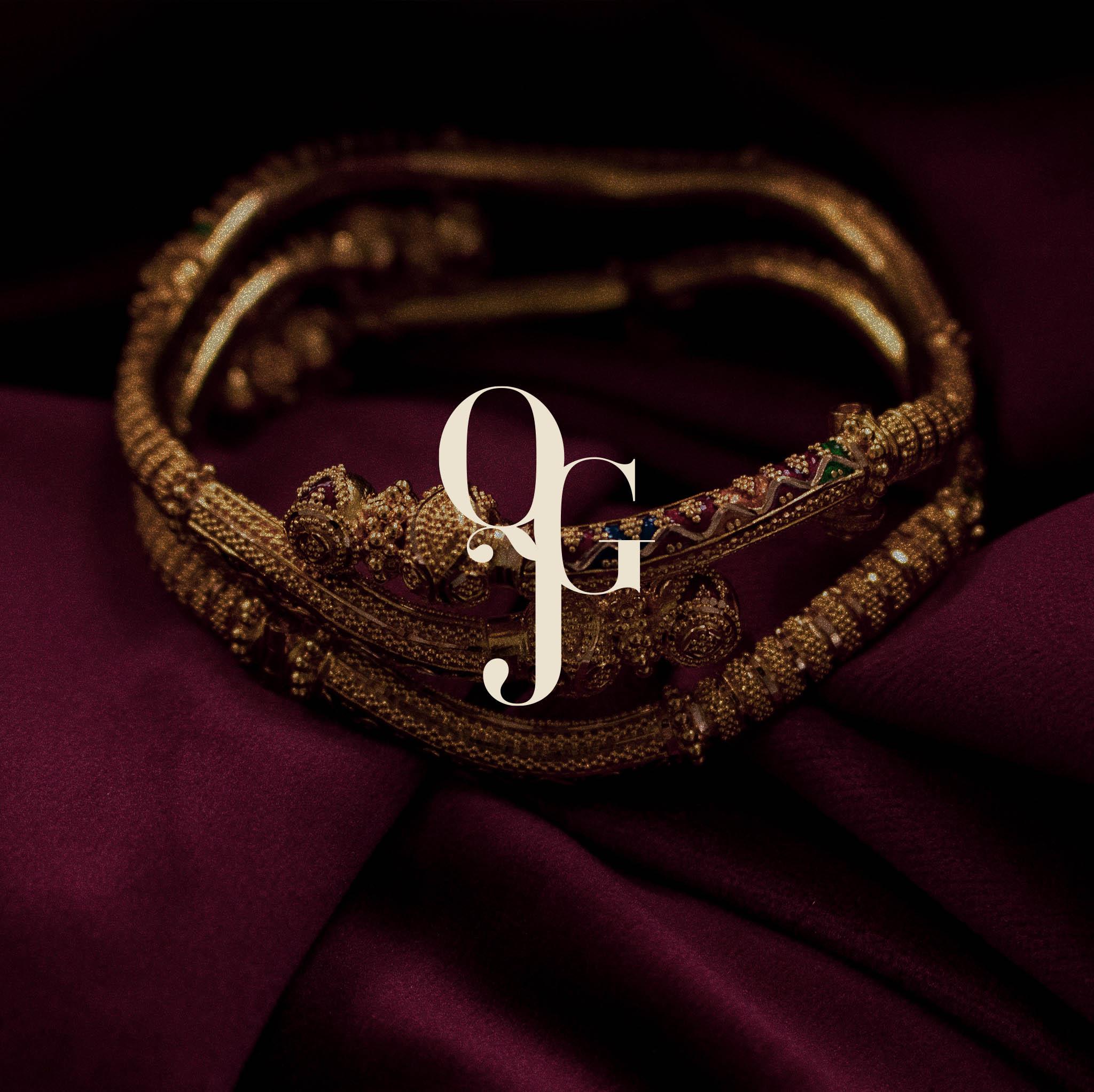 quality-gold-jewellers-logo2.jpg