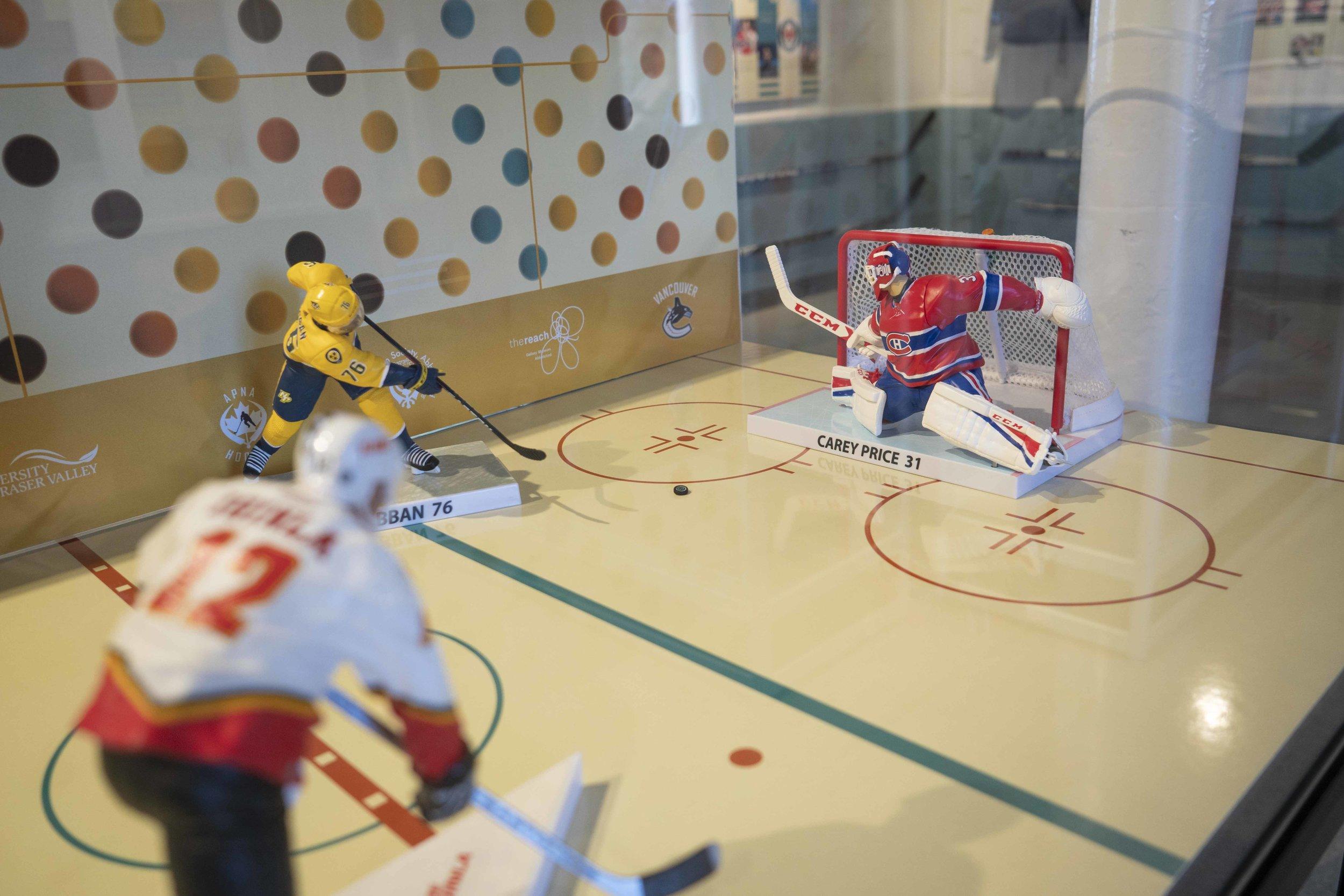 altdesignhouse-wearehockey-05.JPG