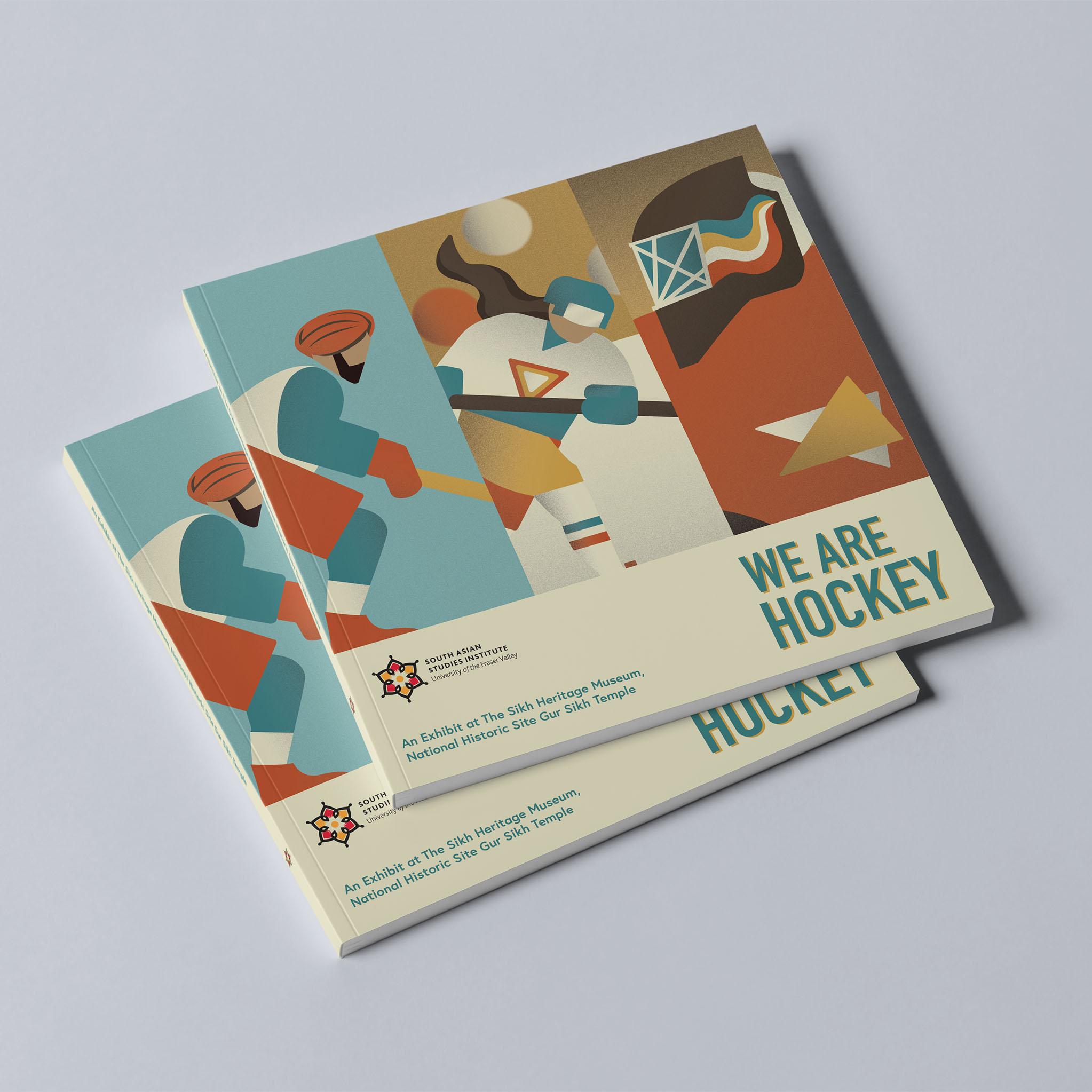 altdesignhouse-wearehockey-catalog08.jpg