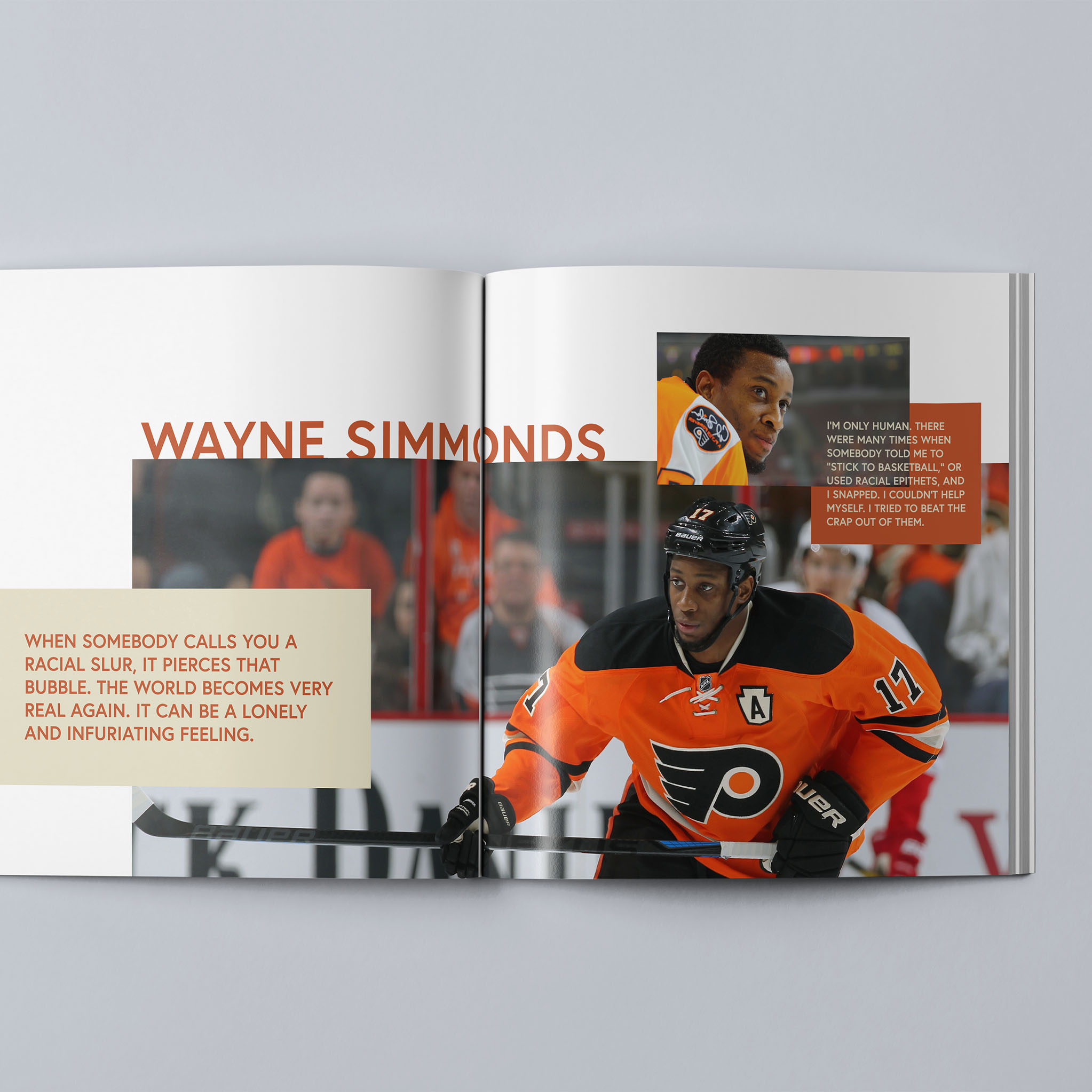 altdesignhouse-wearehockey-catalog09.jpg