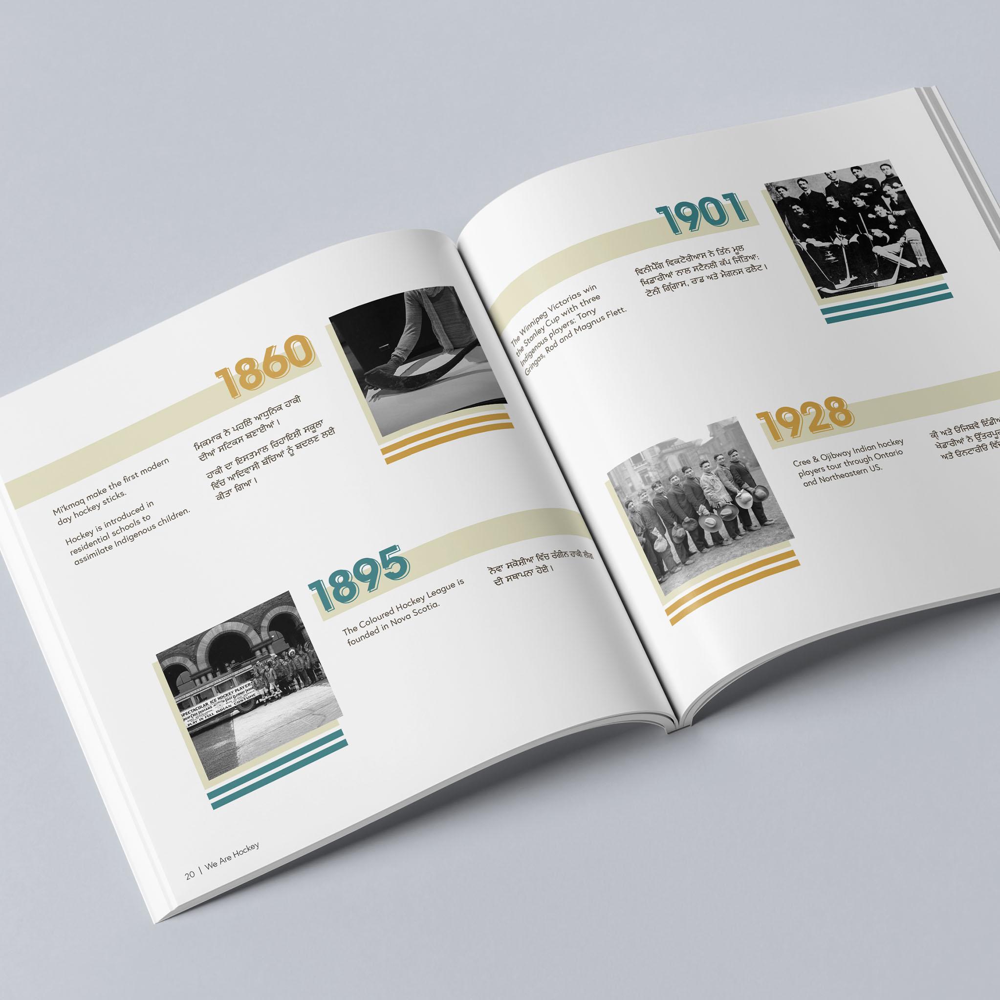 altdesignhouse-wearehockey-catalog02.jpg