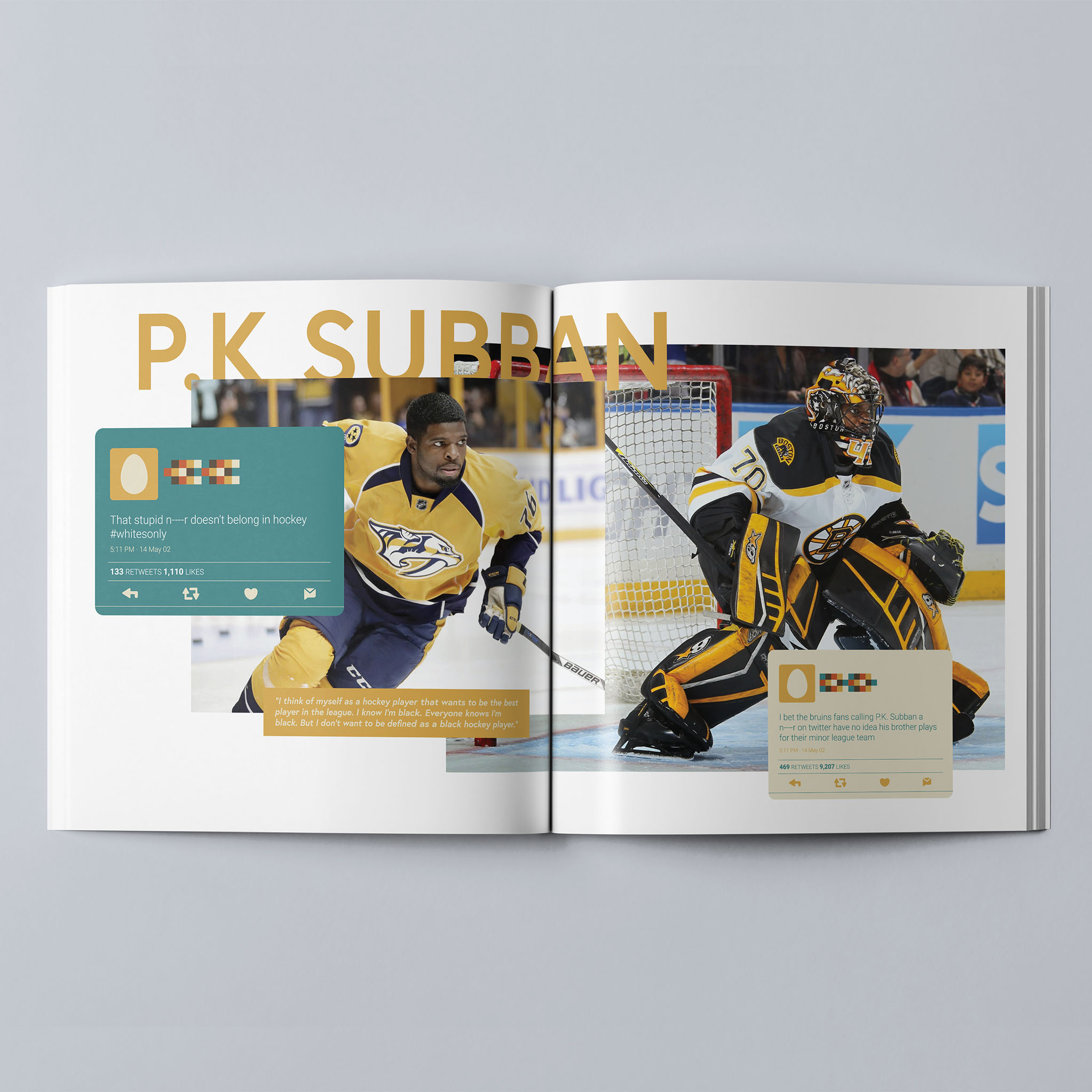 altdesignhouse-wearehockey-catalog01.jpg