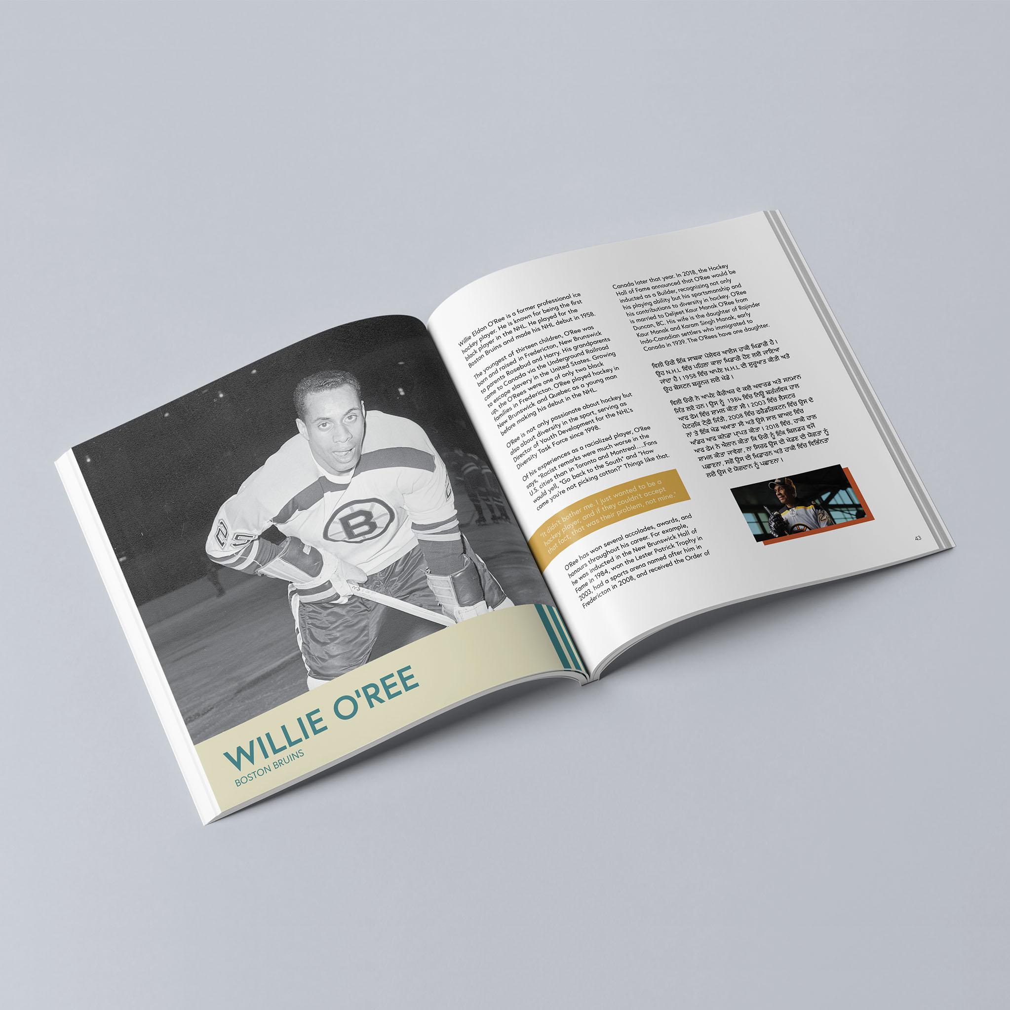 altdesignhouse-wearehockey-catalog03.jpg