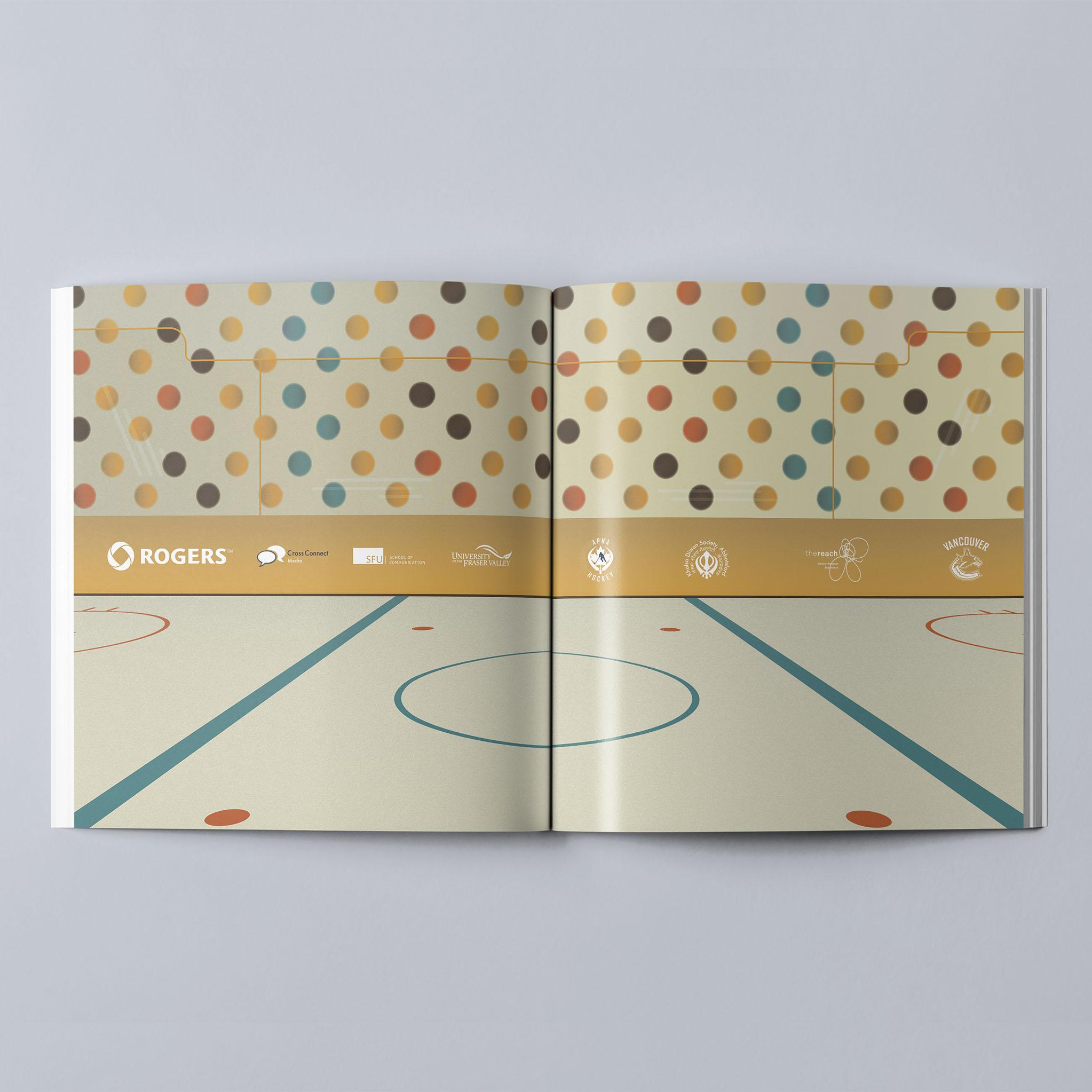altdesignhouse-wearehockey-catalog05.jpg