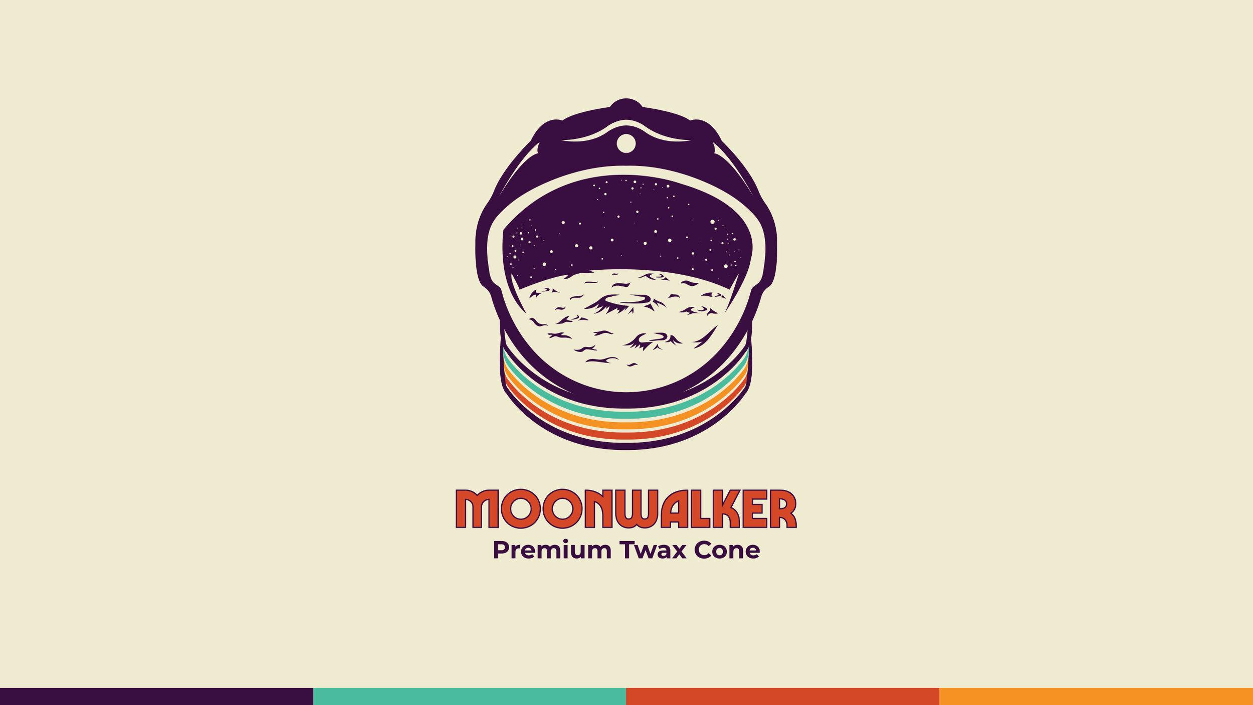 moonwalker-logo-alt.jpg