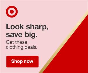 target-shop.jpeg