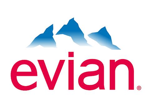Logo Evian.png