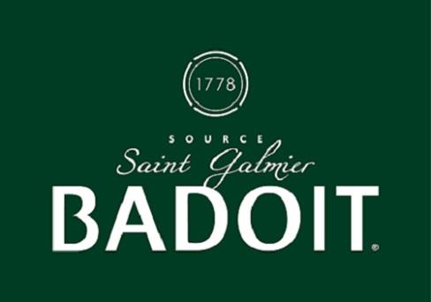Logo_Badoit.jpg