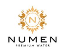 Logo Numen.png