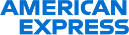 American-Express-Logotype-Stacked.png