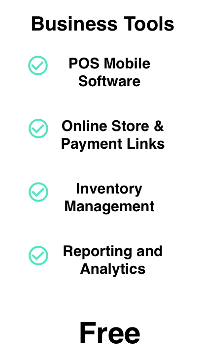 Hitpaysoftwarepricing.png
