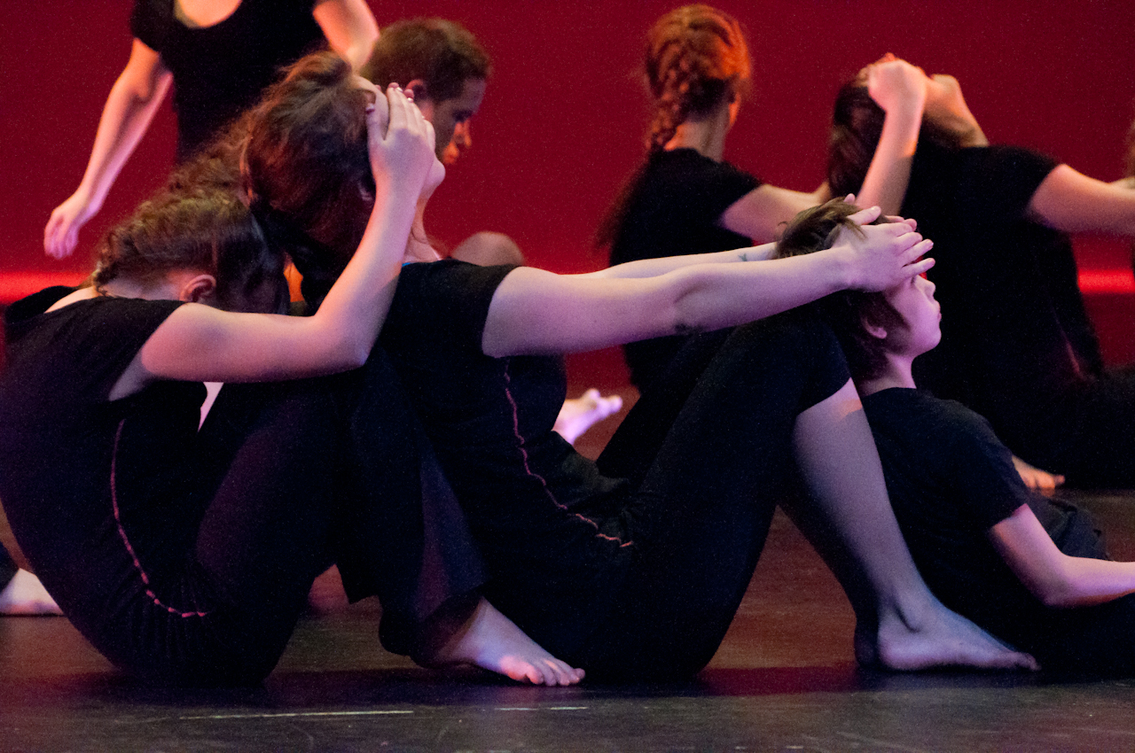 Integrated Dance-2-6.jpg