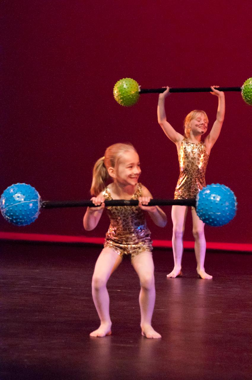 Dance 6-2-36.jpg