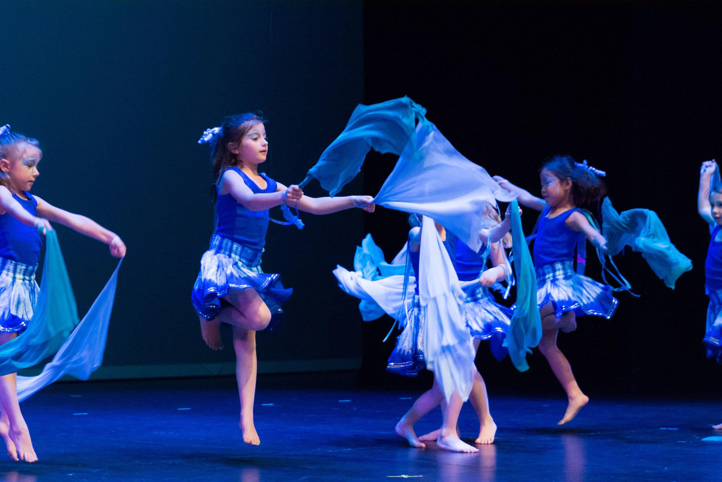 Dance6B0711.jpg