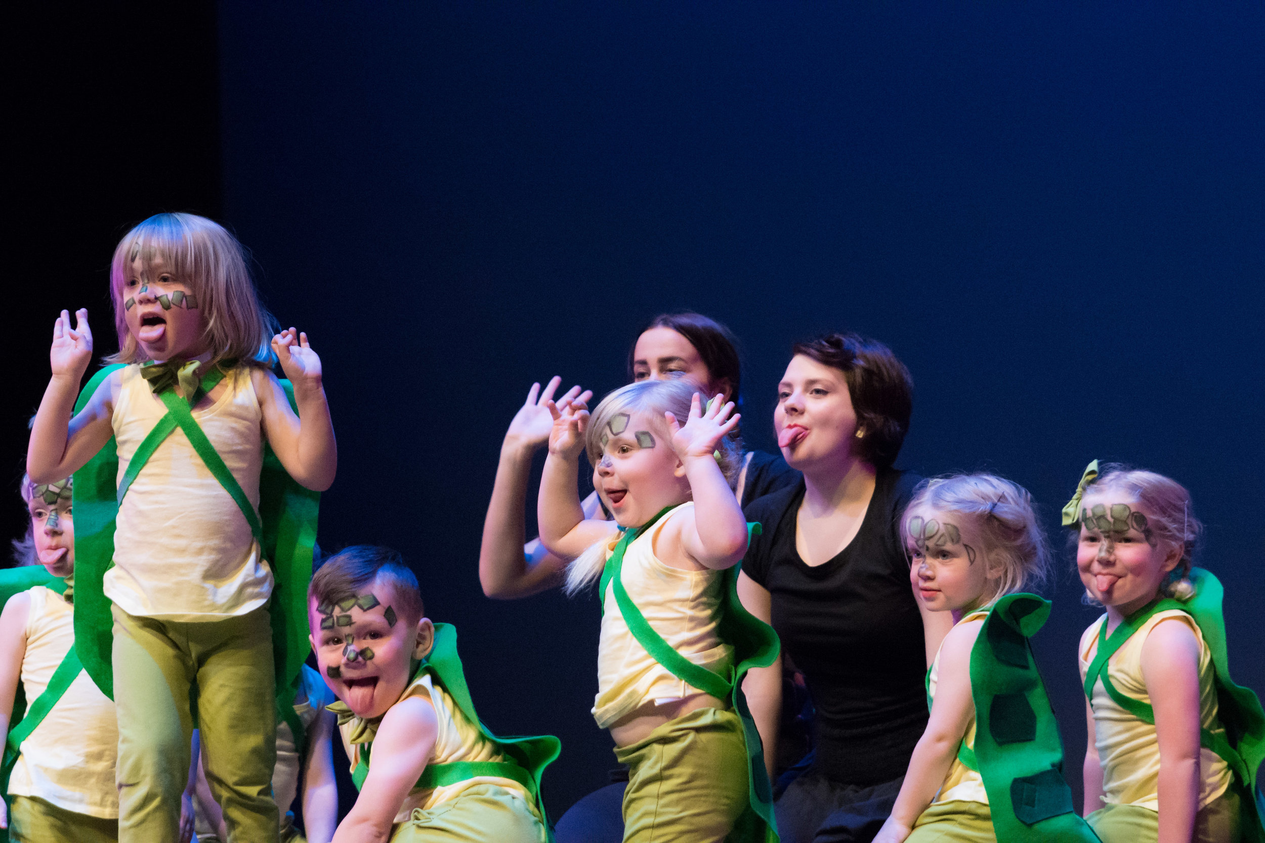Dance3B0259.jpg