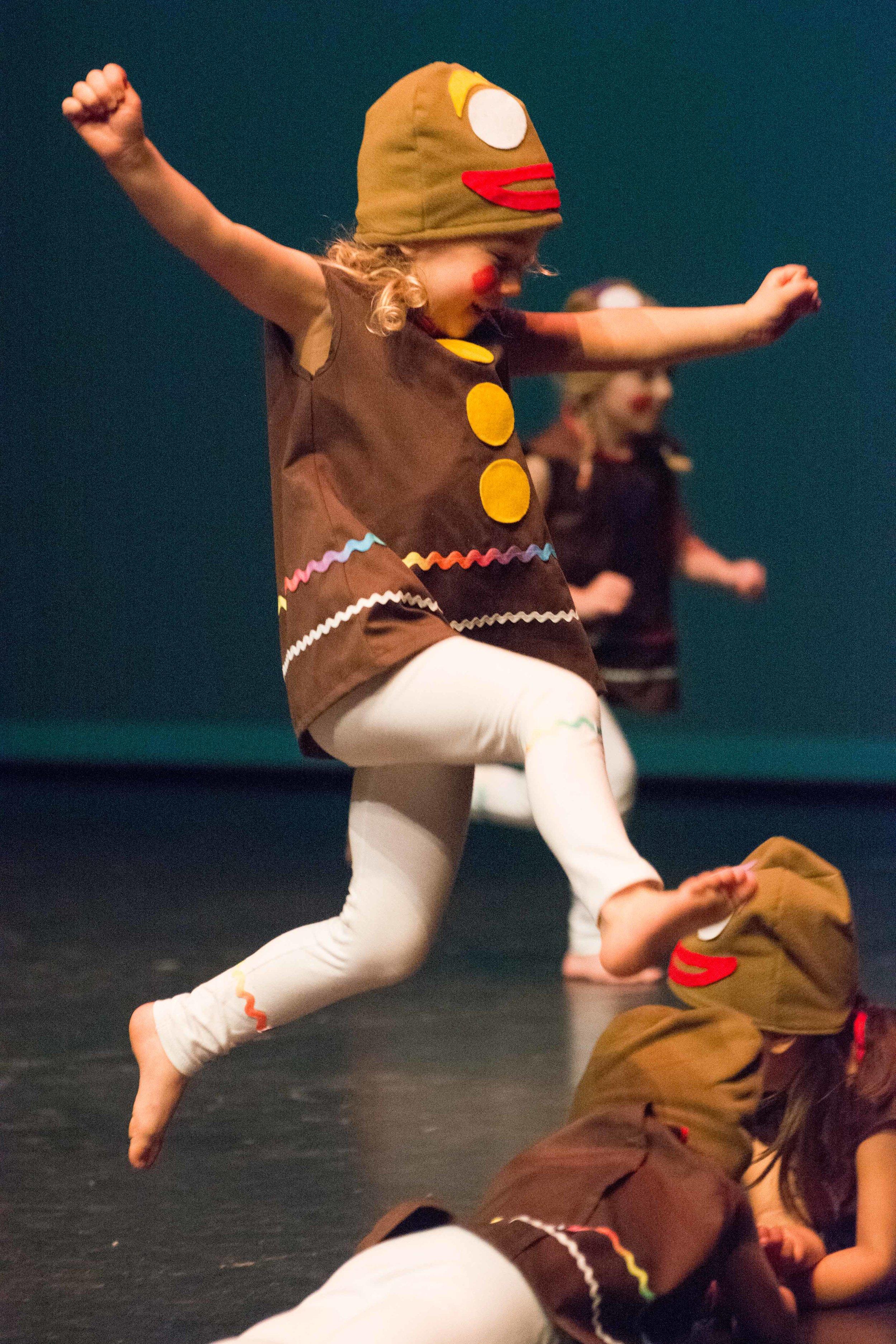 dance5-2081.jpg