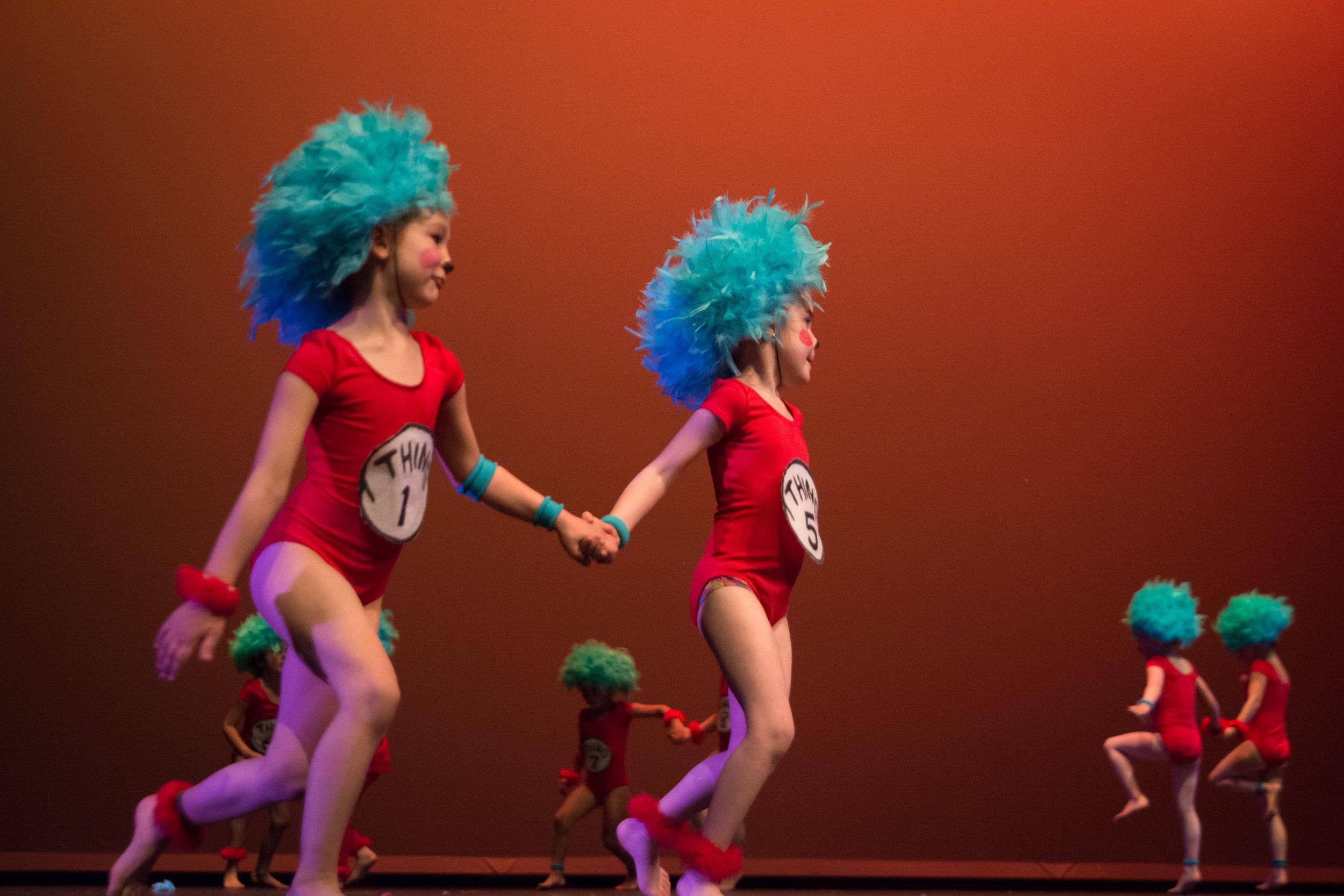 Dance4-8915.jpg