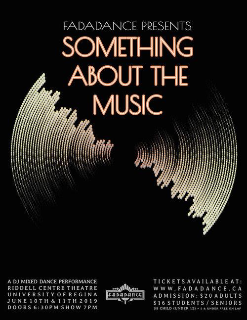 The+Music+(1).jpg