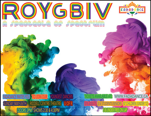 ROYGBIV-POSTER-WEB+(2).jpg