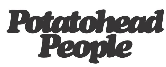 PotatoHead_People-LOGO.jpg