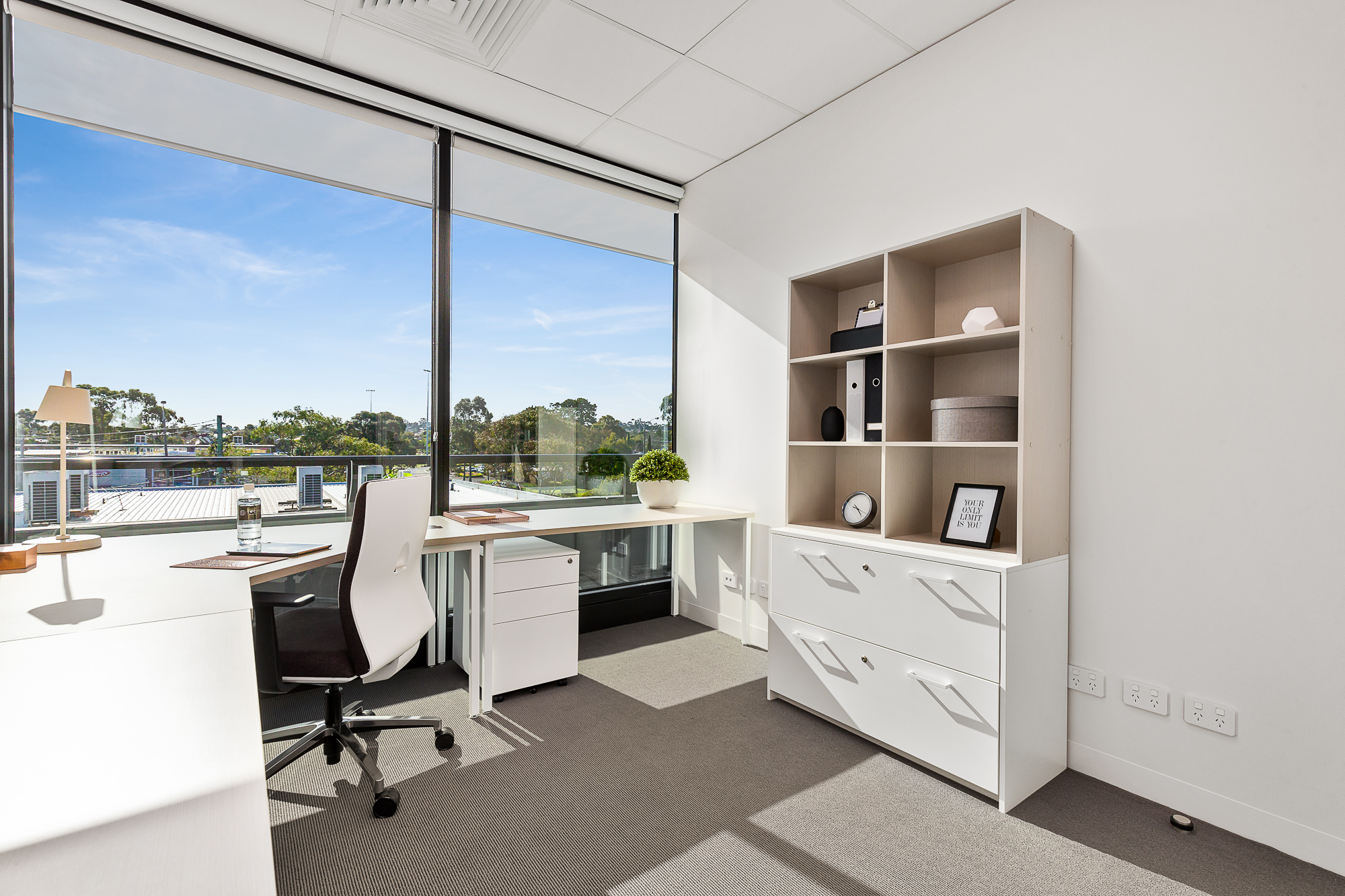 sector serviced offices wheelers.jpg