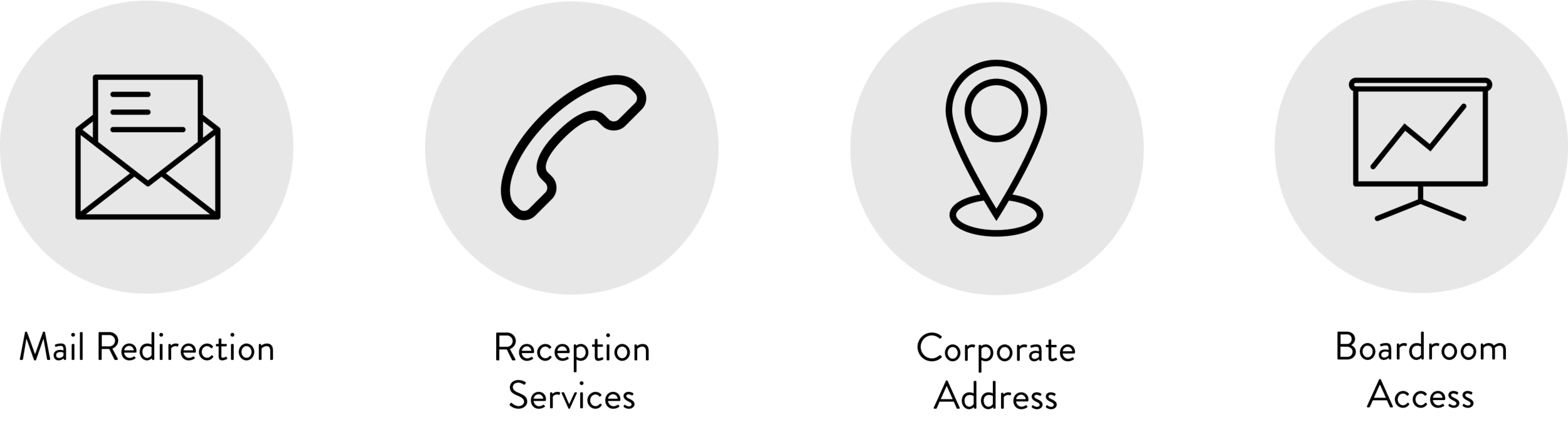 4-x-Icons-_2.png