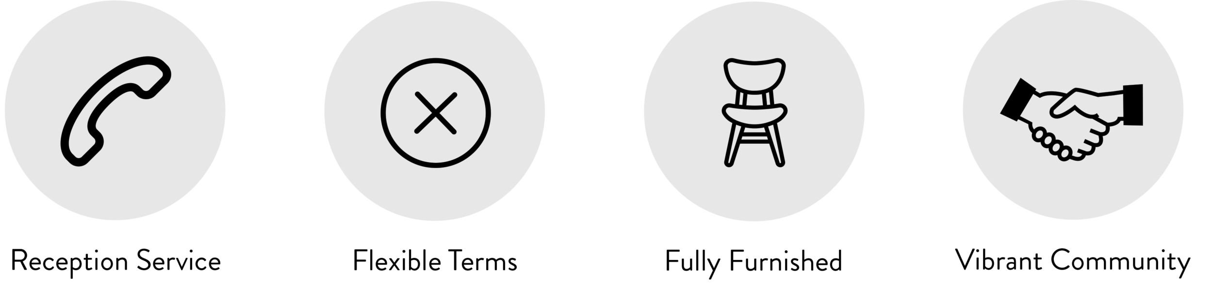 4-x-Icons.png