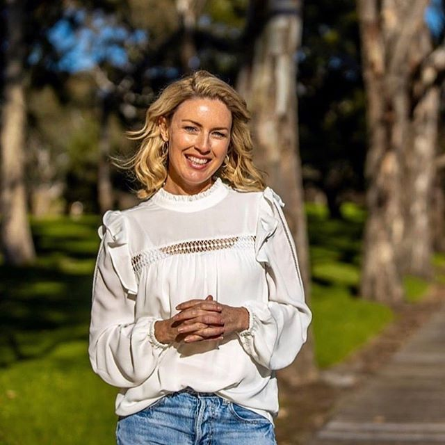 Today is World Mental Health day, a day where we can all do something to help shed a more positive light on mental health. 💙💙💙 Angie Hilton recently opened up to @thegeelongedition about her personal battle with depression and anxiety. Visit The Geelong Edition website to read about some of the many faces who are hoping to change the stigma around mental health.  #mentalhealthday #wolrdmentalhealthday #mentalhealth #seebeyondthestigma #makementalhealthmorevisable #mentalhealthpromise #mentalhealthgeelong #geelong #angiehilton #destinationhappiness
