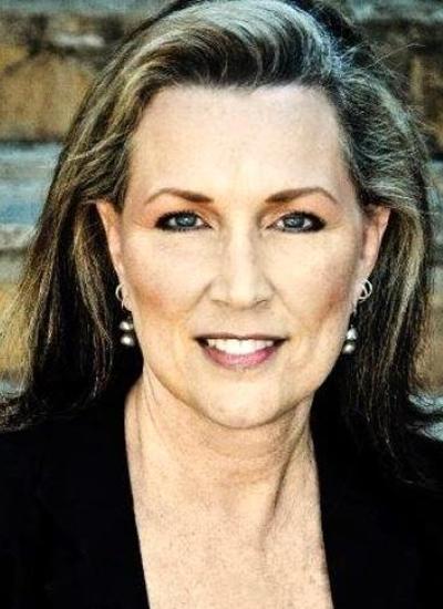 Susan Galaes, MSW, MPH  Board Chair