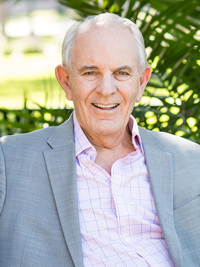 Stanley B Schneider  Board treasurer