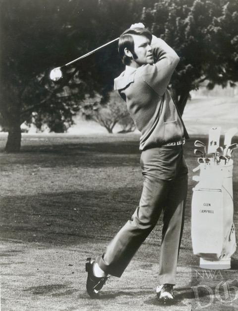 Glen-Campbell-golf.jpeg