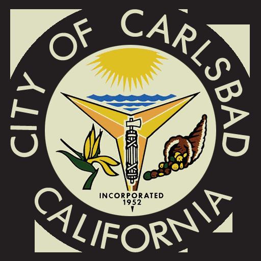 Seal_of_Carlsbad,_California.png