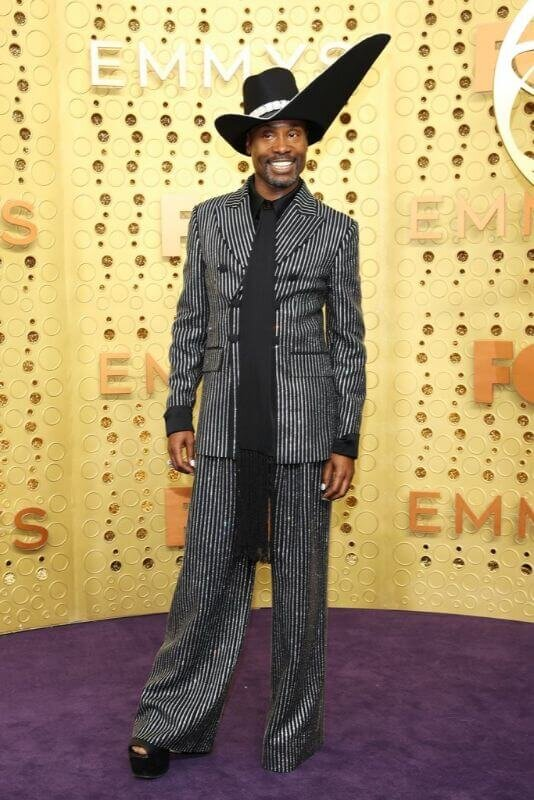 billy-porter-emmys-red-carpet-534x800.jpg