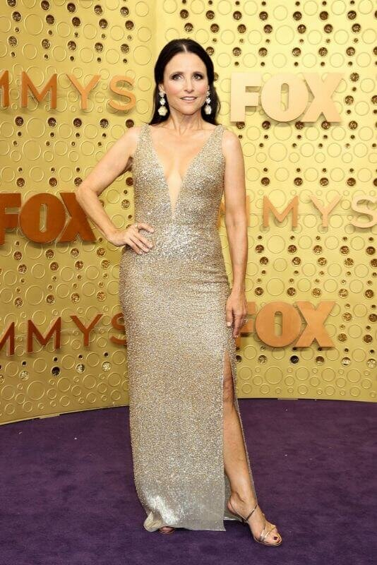 julia-louis-dreyfus-emmys-red-carpet-534x800.jpg