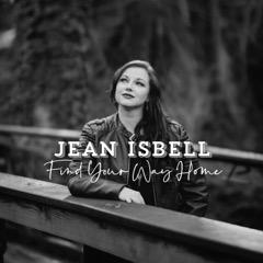 Jean Isbell-Single Cover-Final.jpeg