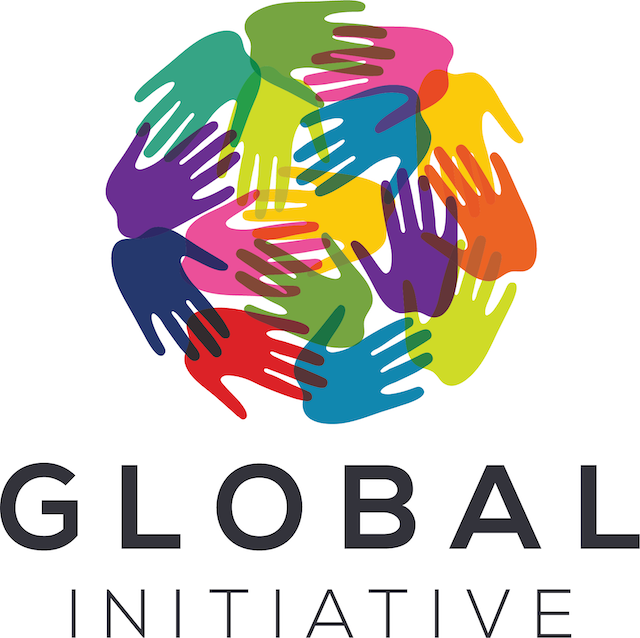 Global Initiative_CV, white background 2.png