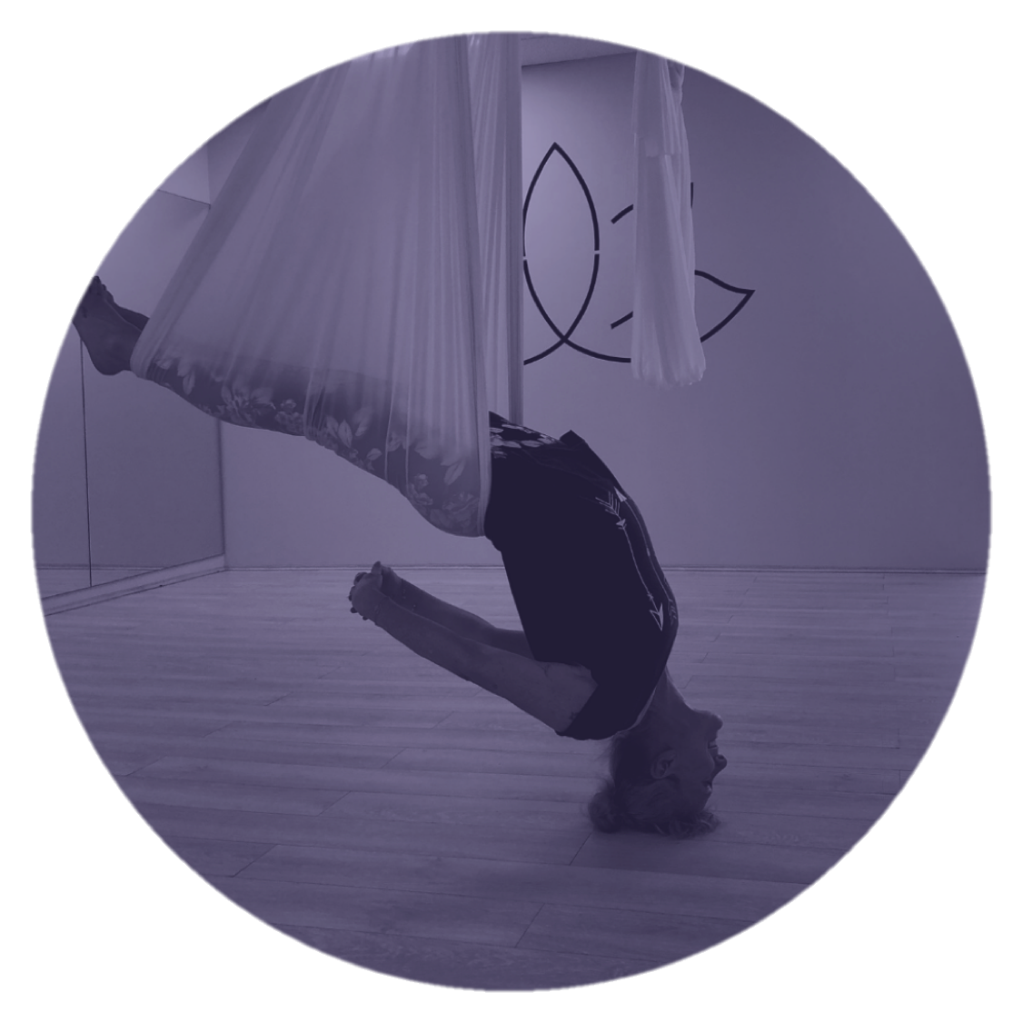 Aerial Pilates.png