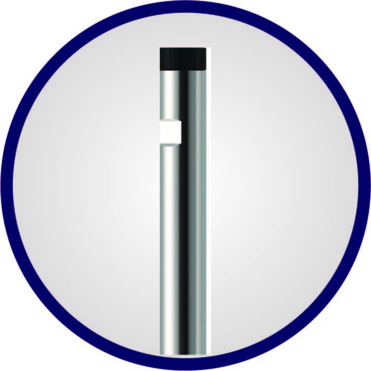 PRESSURE-TEMP-CCL TOOL (PTC43C-A)