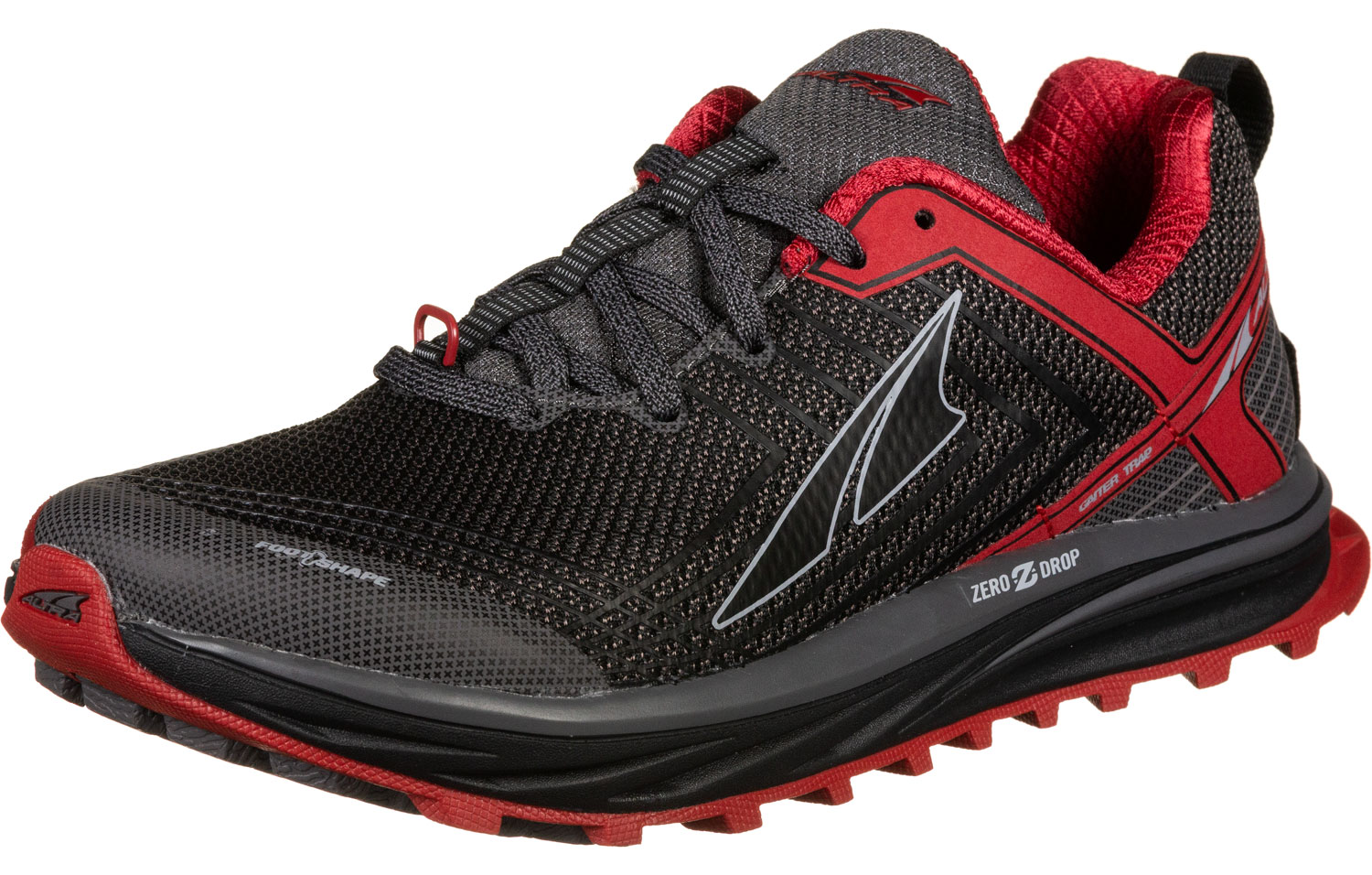 Altra Timp 1.5: A Review - After 500km in the new Altra Timp 1.5's, I think it's high time for a review.