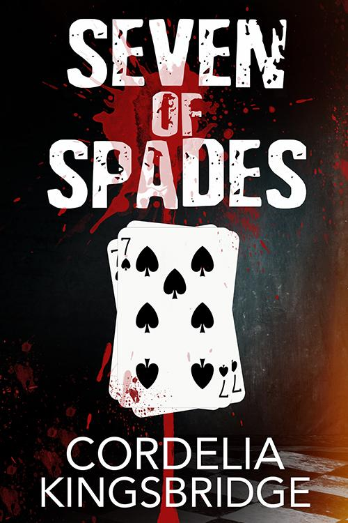 SevenOfSpades_Series.jpg