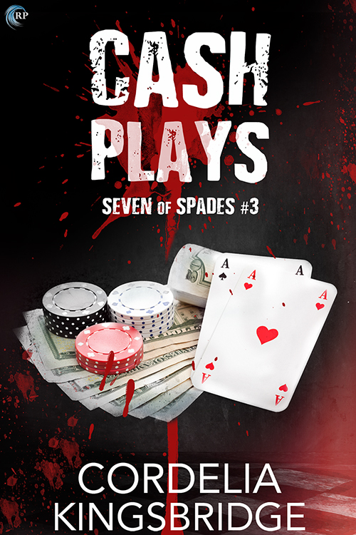 CashPlays_500x750.jpg