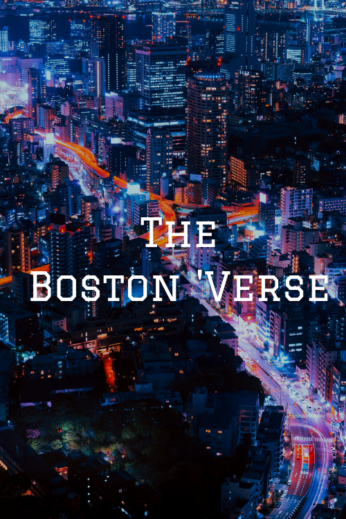 The Boston 'Verse.png